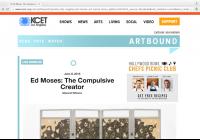 KCET Arts